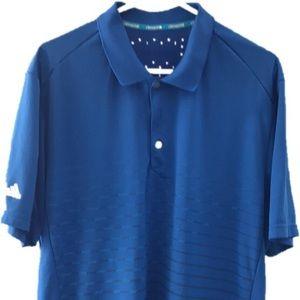 Men's Adidas Climachill Shirt
